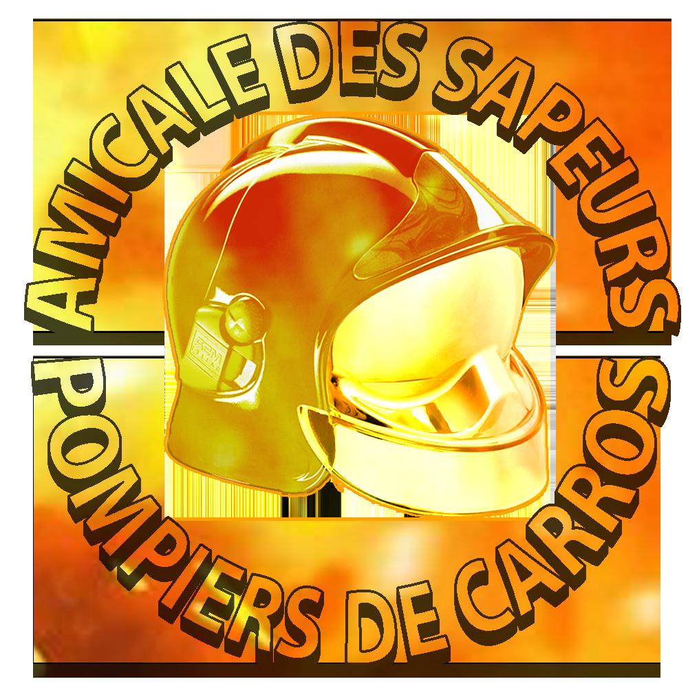 Amicales des sapeurs pompiers de carros